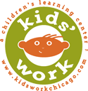 KIDS WORK CHICAGO