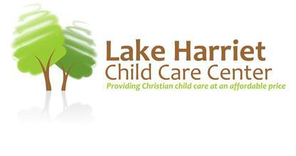 Lake Harriet Christian Child Care Center