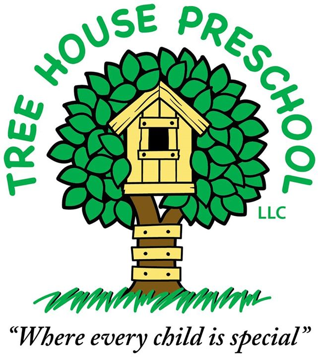 Tree House Preschool