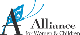Alliance After School Care at Buffalo Gap