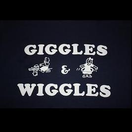 GIGGLES & WIGGLES INCORPORATED