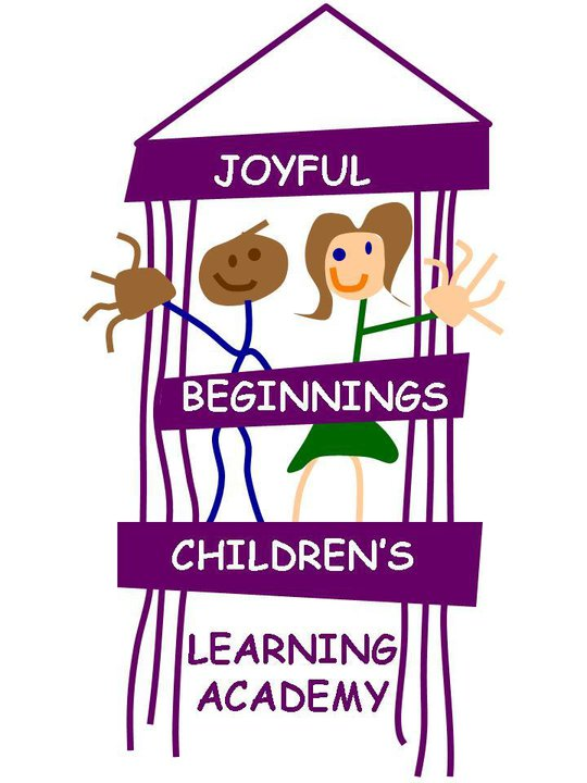 JOYFUL BEGINNINGS CHILDREN'S LEARNING ACADEMY
