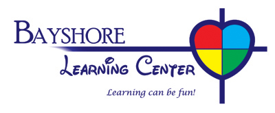Bayshore Learning Center