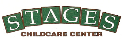 STAGES CHILDCARE CENTER