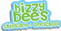 Bizzy Bees Childcare and Preschool Inc