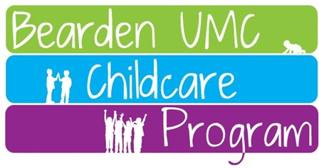 BEARDEN UMC CHILDCARE&AFTER SCH CARE