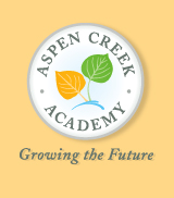 ASPEN CREEK ACADEMY