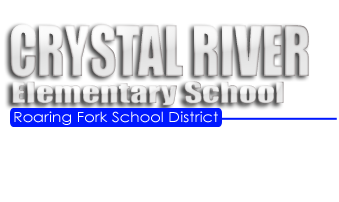 Crystal River Elementary Early Childhood Center
