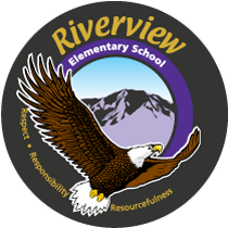 RIVERVIEW PRESCHOOL