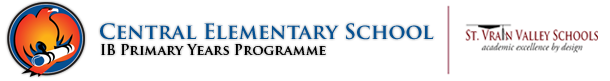CENTRAL ELEMENTARY CHILD CARE