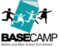 LAB ELEMENTARY B A S E CAMP
