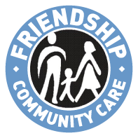 FRIENDSHIP PEDIATRIC SERVICES OF NW ARKANSAS