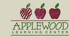 The Applewood Learning Center