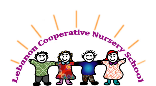 LEBANON COOPERATIVE NURSERY SCHOOL