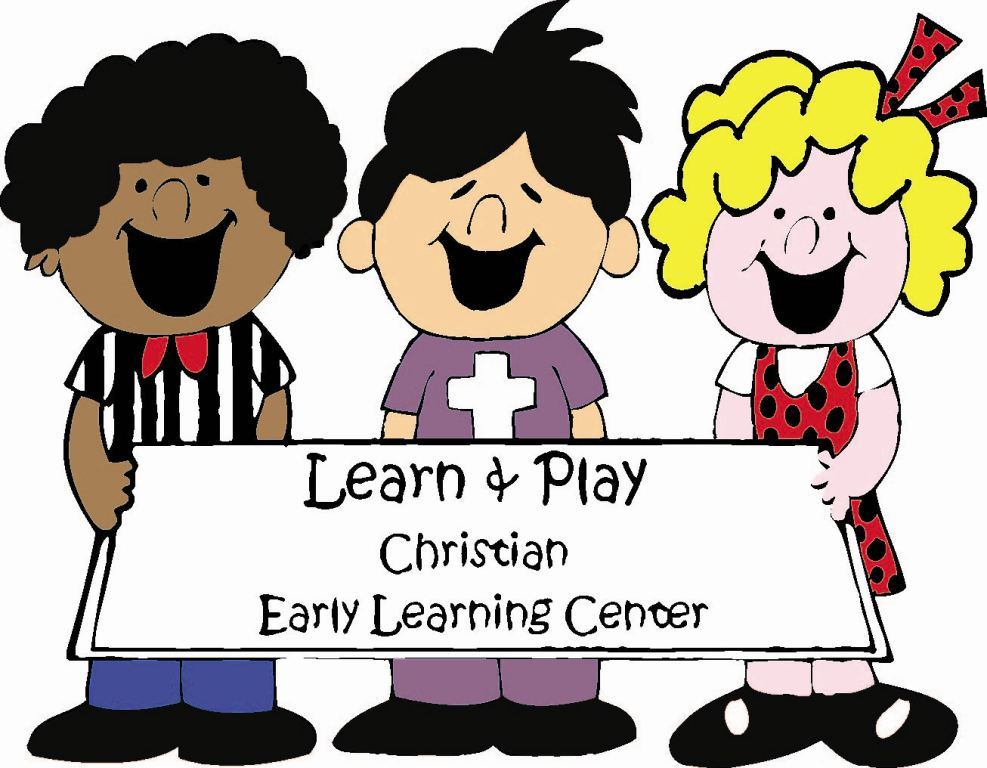 LEARN & PLAY CHRISTIAN EARLY LEARNING CENTER