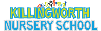 KILLINGWORTH NURSERY SCHOOL