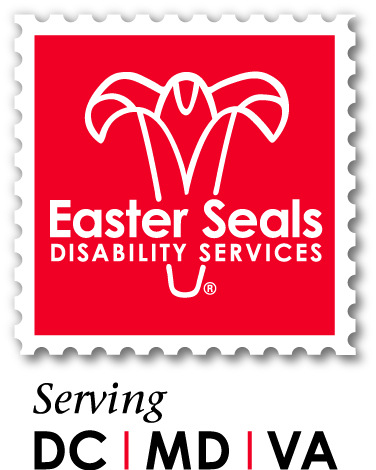 Easter Seals Child Development Center - WA., DC