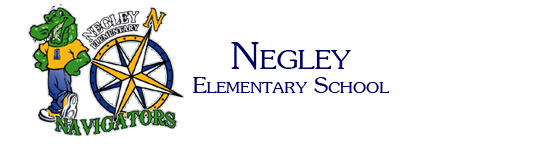 Negley Elementary Early Learning Center