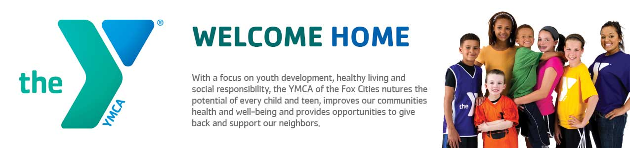 Fox West Ymca Mbn Ee Center
