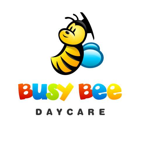 BUSY BEE DAY CARE CENTER