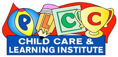 PLCC Play, Learn, Construct & Conserve Child Care Center
