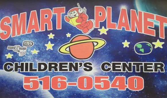 Smart Planet Childrens Center