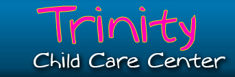 Trinity Child Care Center