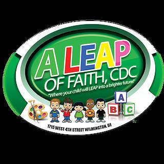A LEAP OF FAITH CHILD DEVELOPMENT CENTER II