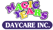 Magic Years Day Care & Preschool