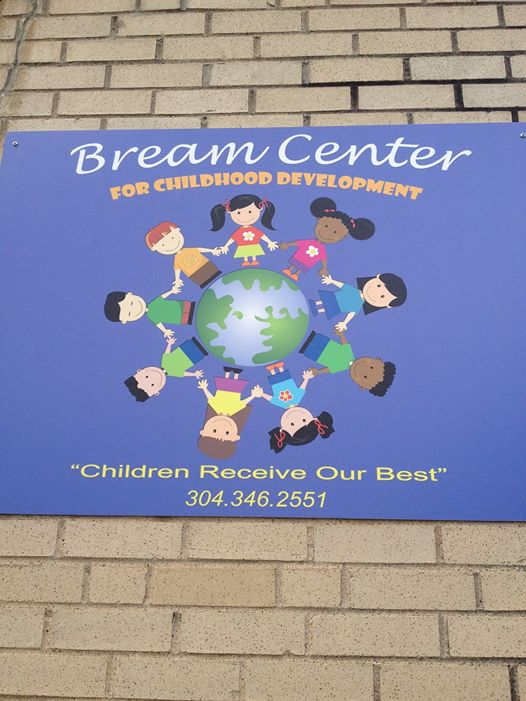 Bream Center for Childhood Development
