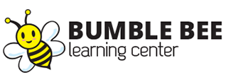 Bumble Bee Learning Center #3 (EMERG OPEN)