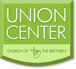 Union Center Day Care