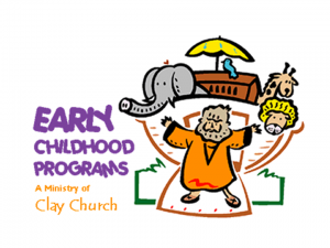 Early Childhood Program at Clay