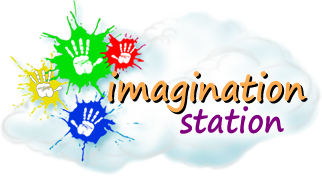 IMAGINATION STATION CHILD CARE CENTER, INC.