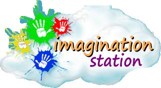 Imagination Station Child Care Center, Inc.