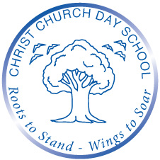 Christ Church Day School,