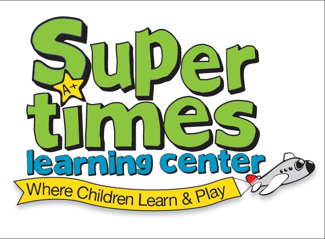Super Times Learning Center,LLC