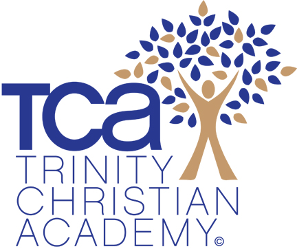 Trinity Christian Academy South Campus