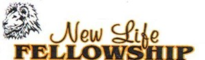 NEW LIFE FELLOWSHIP