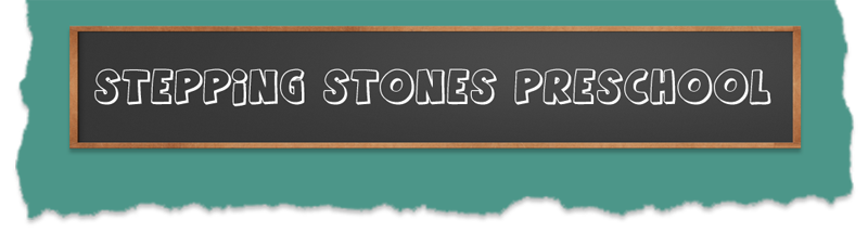 Stepping Stones Preschool (Iowa City)
