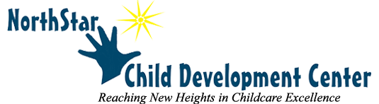 NorthStar Child Development Center