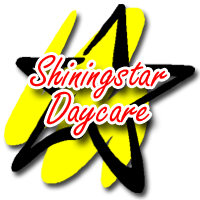 Shiningstar Daycare Center LLC
