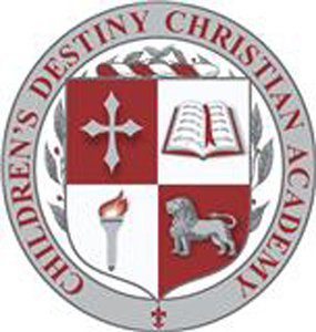 Children's Destiny Christian Academy