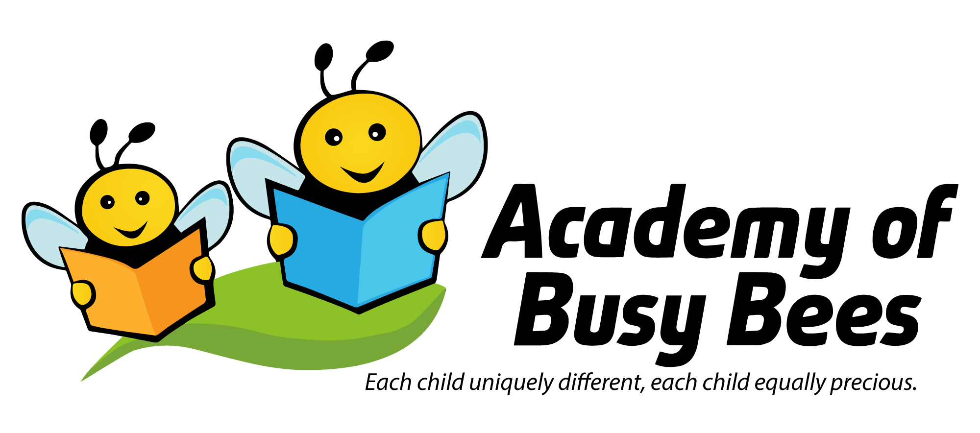 Academy of Busy Bees LLC