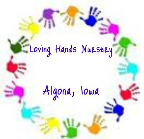 Loving Hands Nursery