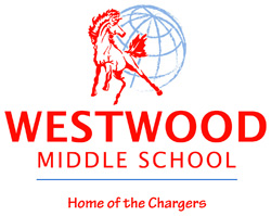 WESTWOOD MIDDLE
