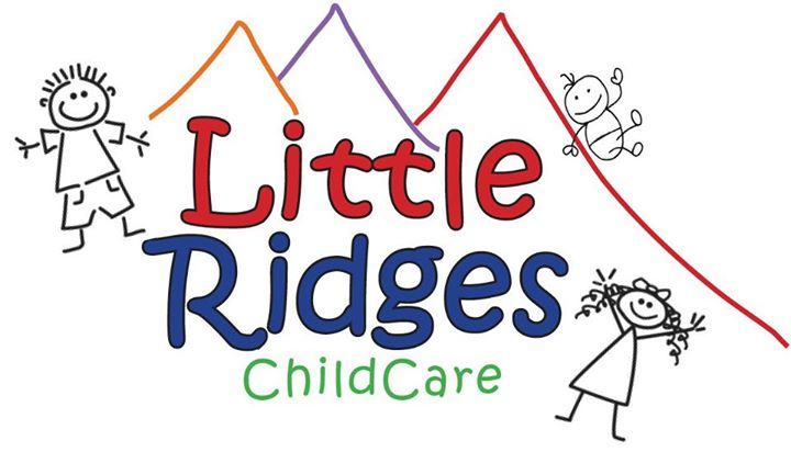 LITTLE RIDGES CHILDCARE