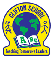 The Clifton School