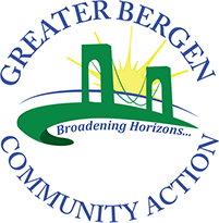 Bergen Co. Comm. Action Partn. Child Dev. Ctr. of
