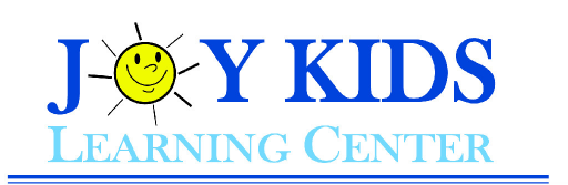 JOY KID'S LEARNING CENTER LLC